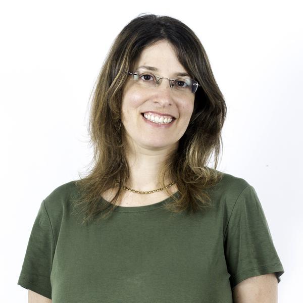 פרופסור רונית מכטינגר